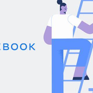 Facebook Labeled 50 Million Misinformation Posts Last Month