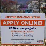 Census restarts Vermont push as public response lags