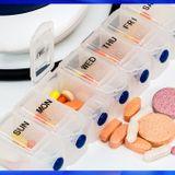 Publix To Begin Home Delivery Of Prescriptions