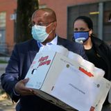 How Maryland counties are reacting to Hogan lifting some coronavirus restrictions