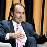 Investors should prepare for a U.S. 'economic depression,' warns Kyle Bass, but China's fate could be even worse