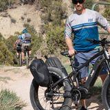 E-bike access riling Colorado public lands users as BLM plans rule to open non-motorized trails