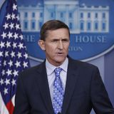 New Documents From the Sham Prosecution of Gen. Michael Flynn Also Reveal Broad Corruption in the Russiagate Investigations