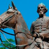 Remains of Confederate General Nathan Bedford Forrest and his wife will be removed from a Memphis park
