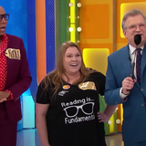 'Price Is Right' Donates $100,000 to Planned Parenthood, Pro-Life Advocates Speak Out