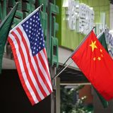 Chinese State Media Warns Country Will Interfere in U.S. Election