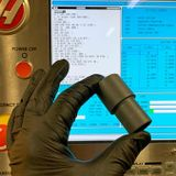Embry Riddle Aeronautical University Creates Simple Solution For Ventilator Shortage
