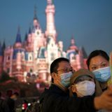 China's Slow Economic Rebound from the Coronavirus Points to an Extended U.S. Slump
