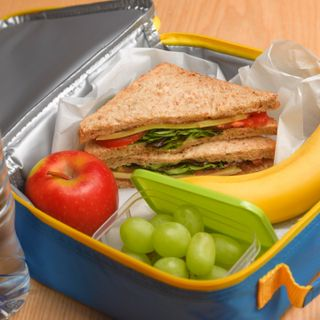 Ohio families to get $300 to feed children who relied on school meal programs