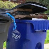 City of Cleveland continues to pay millions to haul recycling to landfill