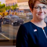 Kaysville's mayor, a Utah congressional candidate, openly defies state COVID-19 orders