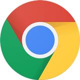 Chrome will start blocking resource-heavy ads in August