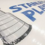 Report: NHL focusing on going straight into playoffs upon return