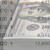Utah ranks No. 1 in PPP loan amount as a percentage of payroll