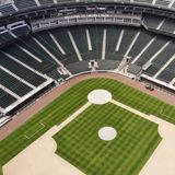 Report: MLB Season Wouldn't Be Shut Down with Positive COVID-19 Test Result