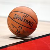 Report: NBA Switches to Wilson for Game Ball After Spalding Contract Expires