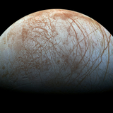 Europa Shooting Plumes of Water into Space Is Another Evidence That the Moon Has Subsurface Oceans - Mondestuff