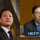 Hong Kong legislature pres. replaces democrat with pro-Beijing lawmaker as committee head after filibustering row | Hong Kong Free Press HKFP