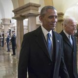 Why Did Obama Tell the FBI to Hide Its Activities? | RealClearPolitics