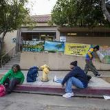 US homelessness could increase 45% because of coronavirus unemployment, study says
