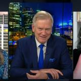 Sky News Australia: 'Shame on CNN' for Putting Greta Thunberg on COVID-19 'Town Hall'