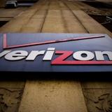Verizon Australia sees 2019 revenue up while profit slides | ZDNet