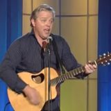 Flashback: Thomas 'Biff' Wilson Sings About Annoying 'Back to the Future' Fans