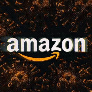 A seventh Amazon employee dies of COVID-19 as the company refuses to say how many are sick