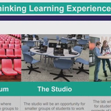 Dallas ISD considering hybrid virtual/in-person schooling model