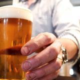 Stale beer reaching use-by date goes to waste as pubs and clubs remain closed due to coronavirus restrictions - ABC News