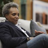 Mayor Lori Lightfoot says Chicago restaurants may reopen in June, sees hope for outdoor music and theater