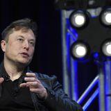 Tesla and Elon Musk Belong in Texas | RealClearPolitics