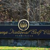 Secret Service to pay $179,000 to rent golf carts in New Jersey this summer
