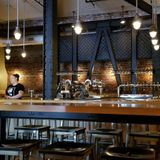 Mikkeller San Francisco's future uncertain as bar is listed for sale