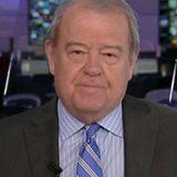 Varney: How do we 'punish' China for coronavirus?   Fox Business
