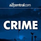 Naked teenage burglary suspect fatally shot by Scottsdale homeowner after entering child's room