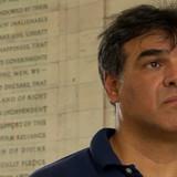 CIA Whistleblower John Kiriakou Explains The Middle East Crisis (VIDEO) - Shadowproof