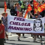 Chelsea Manning: The Conscience of America - Shadowproof