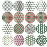 New algorithm predicts optimal materials among all possible compounds