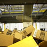 Amazon to start re-opening French warehouses on May 19 | ZDNet