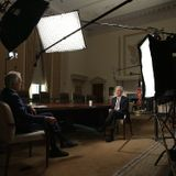 Fed's Powell tells '60 Minutes' he's not out of ammunition to fight the recession