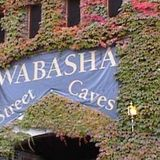Wabasha Street Caves closing in November, another victim of the coronavirus pandemic
