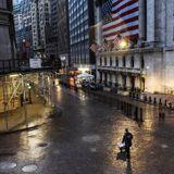"""""""People Will Die. People Do Die."""" Wall Street Has Had Enough of the Lockdown"""