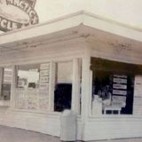 Fry Sauce Was Invented At This Charming Hamburger Stand In Utah In The 1950s