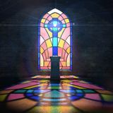 Judge blocks North Carolina rule against indoor church services