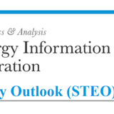 Latest EIA Report Predicts Renewables In US Will Outpace Coal For All Of 2020 | CleanTechnica