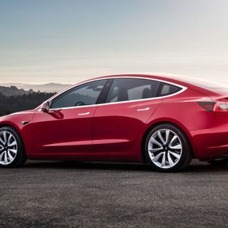 Why The Survival Of Traditional Carmakers Is Far From Certain | CleanTechnica