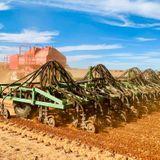 China imposes 80pc tariff on Australian barley for next five years amid global push for coronavirus investigation - ABC News