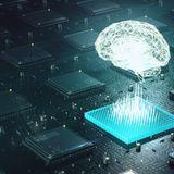 Elon Musk teases Neuralink advancements: 'Reality is getting weird fast'