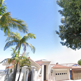 Raging house party amid coronavirus ends when man shoots himself in the groin: LAPD